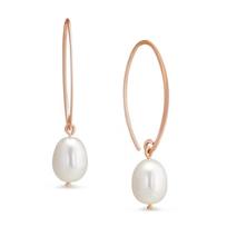 14K_Rose_Gold_Freshwater_Cultured_Pearl_Drop_Earrings