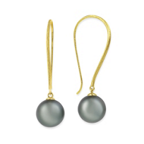 Tara_Pearls_14K_Rose_Gold_White_South_Sea_Cultured_Pearl_Drop_Earrings_with_Matte_Shepherd_Hooks