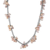 Sterling_Silver_Freshwater_Cultured_Pearl_Necklace
