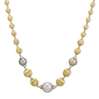 Marco_Bicego_18K_Yellow_Gold_Cultured_South_Sea_Africa_Collection_Necklace