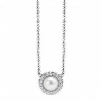 Lagos_Sterling_Silver_Cultured_Freshwater_Pearl_&_Diamond_Luna_Pendant