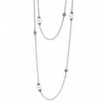 Lagos_Sterling_Silver_Freshwater_Cultured_Pearl_Seven_Station_Luna_Necklace
