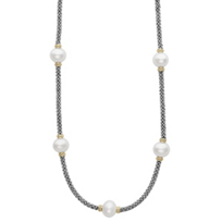 Lagos_Sterling_Silver_Luna_Pearl_Necklace