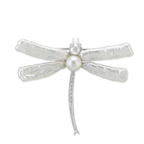 14K_White_Gold_Freshwater_Cultured_Pearl_and_Diamond_Dragonfly_Pin