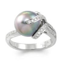 14K_Tahitian_Cultured_Pearl__Ring