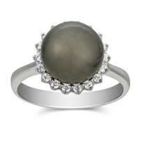 Tara_14K_White_Gold_Tahitian_Cultured_Pearl_and_Diamond_Halo_Ring