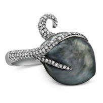 Tara_18K_White_Gold_Baroque_Tahitian_Cultured_Pearl_and_Diamond_Ring