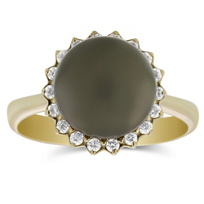 Tara_14K_Yellow_Gold_Tahitian_Cultured_Pearl_and_Diamond_Halo_Ring
