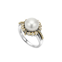 Lagos_Luna_Sterling_Silver_&_18K_Yellow_Gold_Pearl_Ring_