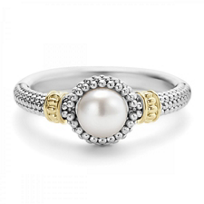 Lagos_Sterling_Silver_Luna_Pearl_Ring