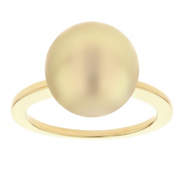 18k_yellow_gold_golden_south_sea_cultured_pearl_ring