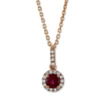 14K_Rose_Gold_Ruby_and_Round_Diamond_Halo_Pendant