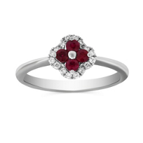 14K_White_Gold_Ruby_and_Diamond_Flower_Ring