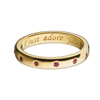 Monica_Rich_Kosann_18K_Yellow_Gold_Ruby_Poesy_Ring_Pendant