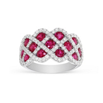 14K_White_Gold_Ruby_and_Diamond_Lattice_Ring