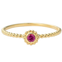 Lagos_18K_Yellow_Gold_Covet_Round_Ruby_Ring