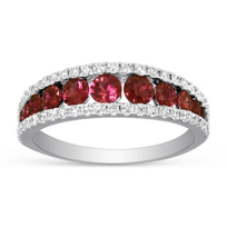 14K_White_Gold_Ruby_and_Diamond_Ring