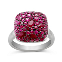 Sterling_Silver_Multi_Shape_Ruby_Ring
