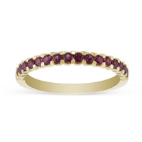 14K_Yellow_Gold_Ruby_Band