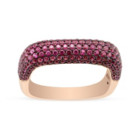 14K_Rose_Gold_Ruby_Micropave_Square_Ring_