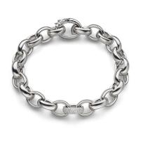 Monica_Rich_Kosann_Sterling_Silver_White_Sapphire_Rosalind_Pave_Link_Bracelet