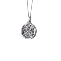 Monica_Rich_Kosann_Sterling_Silver_and_White_Sapphire_Round_Gate_Frame_Locket