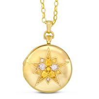 Monica_Rich_Kosann_18K_Yellow_Gold_Burst_Locket