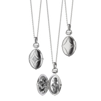 Monica_Rich_Kosann_Sterling_Silver_Petite_Bridle_Locket