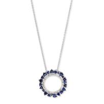 14K_Sapphire_and_Diamond_Circle_Pendant
