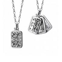 monica_rich_kosann_sterling_silver_white_sapphire_rectangular_gate_3_photo_locket