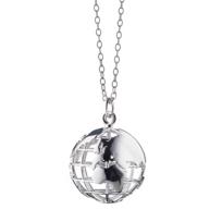 monica_rich_kosann_sterling_silver_white_sapphire_set_in_omaha_globe_pendant