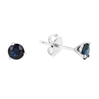 14k_white_gold_round_sapphire_stud_earrings,_0.74cttw