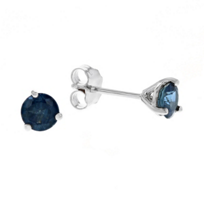 14k_white_gold_round_sapphire_stud_earrings,_1.00cttw