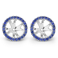 18K_White_Gold_Round_Sapphire_Earring_Jackets