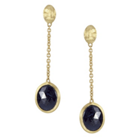 Marco_Bicego_18K_Yellow_Gold_Siviglia_Sapphire_Dangle_Earrings