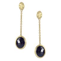Marco_Bicego_18K_Yellow_Gold_Siviglia_Sapphire_Dangle_Earrings