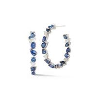 18k_white_gold_multi_shape_diamond_&_sapphire_inside_out_hoop_earrings__________________