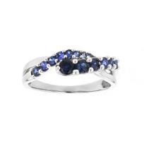 14K_Sapphire_Ring