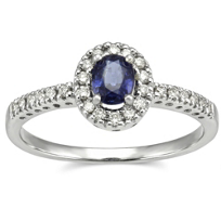 14K_White_Gold_Oval_Sapphire_and_Round_Diamond_Ring