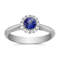 14K_White_Gold_Sapphire_and_Round_Diamond_Ring