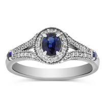 Christopher_Designs_18K_White_Gold_Sapphire_and_Diamond_Ring