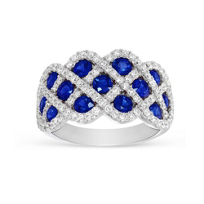 14K_White_Gold_Sapphire_and_Diamond_Lattice_Ring