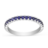 14K_White_Gold_Sapphire_Ring