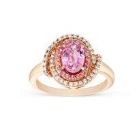 18K_Rose_Gold_Oval_Pink_Sapphire_Ring_with_Pink_Sapphire_and_Diamond_Double_Halo