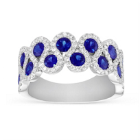 14K_White_Gold_Sapphire_and_Diamond_S-Curve_Ring