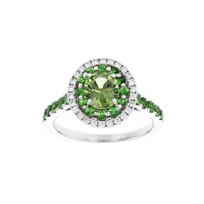 14k_white_gold_oval_green_sapphire,_tsavorite_garnet_&_diamond_ring