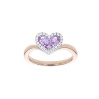 18k_rose_&_white_gold_pink_sapphire_heart_&_diamond_halo_ring