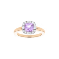 18k_rose_&_white_gold_cushion_pink_sapphire_&_diamond_halo_ring