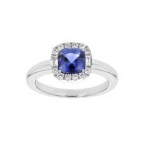 18k_white_gold_cushion_sapphire_&_diamond_halo_ring