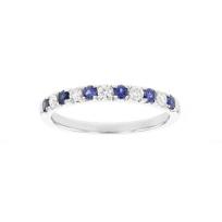 18k_white_gold_sapphire_&_diamond_alternating_ring